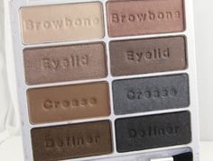 Wet n Wild Spring Forward limited edition Color Icon Eyeshadow palette in Nude Awakening. Pretty, pigmented, long-wearing eyeshadows, just like Wet n Wild's other eyeshadows. I love it.