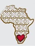 Suga-Suga South African designer -- this logo rocks.
