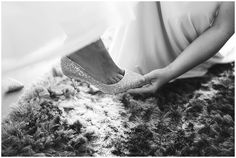 Cinderella moment // Askepott