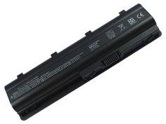 Superb Choice? 6-cell HP Pavilion dv7-6015sg Laptop Battery