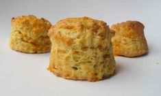 Felicity's perfect cheese scones. Savoury Biscuits, Savory Scones, Cheese Scones, Savoury Bakes, Savoury Recipes, Tea Biscuits, Drop Biscuits, Savoury Dishes, Sweet Bread