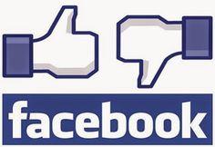 Menina acusa o pai de abuso sexual, pede socorro pelo Facebook e homem é preso