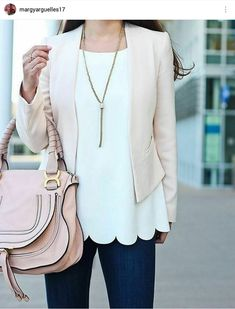 Find More at => http://feedproxy.google.com/~r/amazingoutfits/~3/U-s45M4hArc/AmazingOutfits.page