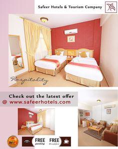 Single Bedroom, Double Bedroom, Oman Tourism, Salalah, Best Rated, Luxury Rooms, Muscat, Free Wifi, Restaurants