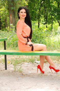 Olesya Hot Russian Teens 95