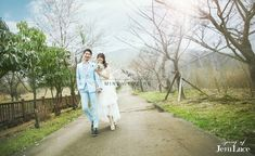 Minewedding Minewedding provides the best quality and Full Korean photography services (Pre Wedding, Family, Friends, Portrait) to you! website: http://www.minewedding.com Contact : mine@minewedding.com Tel : 82-2-415-3204
