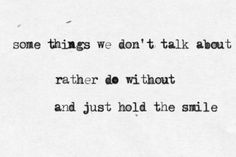Never Say Never-The Fray