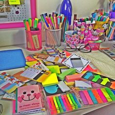 Imagen de study and i want it all