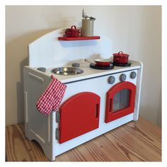 cubby house furniture. Kids Role Play Furniture, Cubby House Kitchen Furniture Gold Coast Sydney D