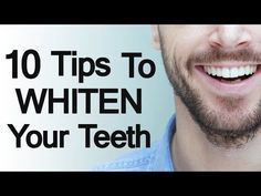 I love to drink coffee.  I enjoy black tea and the occasional glass of wine.  I'm addicted to berries and love sweets!  I'm getting older every day. (who isn't?)  All of these factors contribute to teeth yellowing and becoming discolored.  If you smoke or use chewing tobacco - this is even