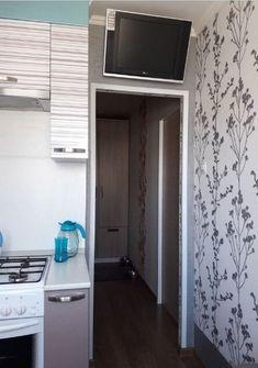 33 Trendy Home Diy Signs Tutorials Living Room Decor Ikea, Home Decor Bedroom, Interior Design Living Room, Make A Closet, Wall Decor Design, Restaurant Interior Design, Kitchen Cabinet Design, Trendy Home, Diy Signs
