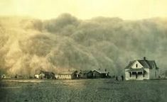 THE GREAT AMERICAN DUST BOWL - Academic Learning Coach Classroom Websites, Grapes Of Wrath, Dust Storm, Dust Bowl, Ormond Beach, Student Success, Best Sites, Past, Learning