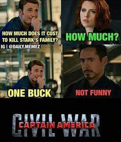 Bad, yet funny<<