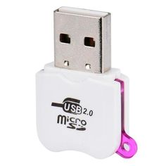 2017 Wholesale Price High Speed Mini Micro SD USB 2.0 Micro  TF T-Flash Memory SD Card Reader Adapter#20 Available on Shopify! Shop here 👉 http://www.thisgreatdeal.com/products/2017-wholesale-price-high-speed-mini-micro-sd-usb-2-0-micro-tf-t-flash-memory-sd-card-reader-adapter-21?utm_campaign=crowdfire&utm_content=crowdfire&utm_medium=social&utm_source=pinterest