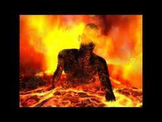 Existe el Infierno (Lo Dice La Biblia)  parte 1