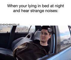 Soo funny hahaha