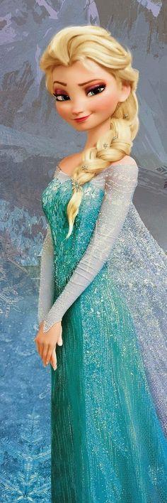 """"""" It was Elsa!"""",said Elsa."""",said Elsa. Frozen Disney, Elsa Frozen, Frozen Movie, Disney Love, Disney Art, Frozen Quiz, Frozen Dress, Frozen Princess, Frozen Birthday Party"""