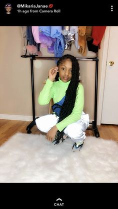 《 for more pins like this follow jayla❣ 》 Teen Swag Outfits, Teenager Outfits, Dope Outfits, Outfits For Teens, Trendy Outfits, Fall Outfits, Tween Fashion, Teen Fashion Outfits, Girl Fashion