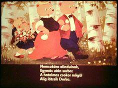 Nyuszi Kató lakodalma Ale, Family Guy, Guys, Fictional Characters, Ale Beer, Fantasy Characters, Sons, Boys, Ales