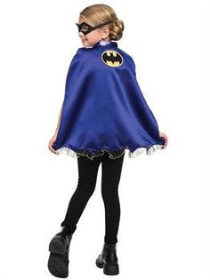 Teen Sexy Batgirl Costume Batgirl Costumes | Costume Party - Dreamgirl | Pinterest | Batgirl costume and Costumes  sc 1 st  Pinterest & Teen Sexy Batgirl Costume Batgirl Costumes | Costume Party ...