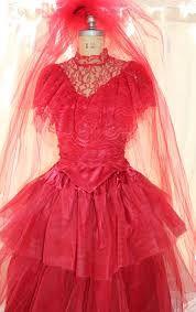 Resultado de imagen de beetlejuice lydia dress