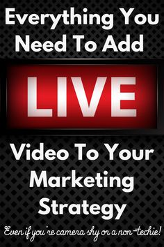 Facebook Marketing Strategy, Instagram Marketing Tips, Social Media Marketing, Facebook Business, Online Business, How To Use Hashtags, Learn To Run, Make Money Blogging, Business Tips