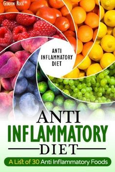 Arthritis Remedies Hands Natural Cures - want to fight inflammation or arthritis naturally? Then check out this comprehensive list of inflammatory and anti-inflammatory foods. Natural Remedies For Arthritis, Natural Cures, Anti Inflammatory Foods List, Arthritis Diet, Juvenile Arthritis, Rheumatoid Arthritis, Autoimmune Diet, Healthy Lifestyle, Healthy Eating