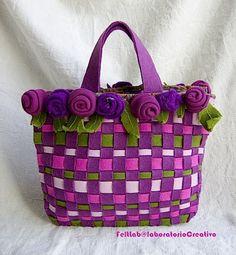 Le guide per creare le borse
