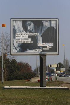 """L'Air(e) du Temps"" s'expose... 3/8 Applique, Air, Rural Area"