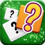 Free Games that Meet Multiple Speech Goals-