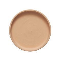 Danish Design, Garden Pots, Tray, Interior Design, Bathroom, Decor, Nest Design, Washroom, Garden Planters