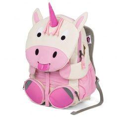 Mochilas de Animales Unicornio