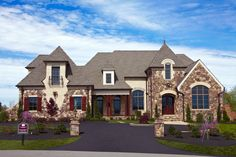 Creighton Farms In Aldie VA. Luxury Golf Course Homes Aldie Va, Custom  Built Homes