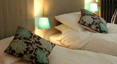 Francotel - #Apartments - $181 - #Hotels #France #Chamonix-Mont-Blanc http://www.justigo.ca/hotels/france/chamonix-mont-blanc/francotel-chamonix-mont-blanc_54703.html