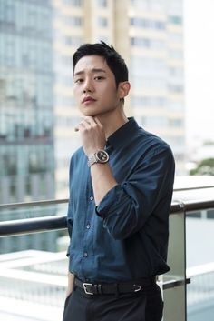 Han Ji-min and Jung Hae-in confirmed to star in an upcoming drama - Annyeong Oppa Han Ji Min, Drama Korea, Korean Drama, Korean Men, Asian Men, Handsome Korean Actors, Celebrity Travel, Celebrity Photos, Kdrama Actors