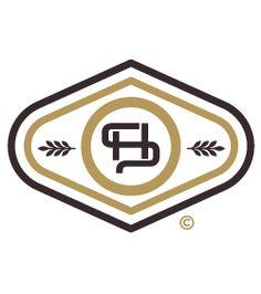 Very Clean #logo #branding
