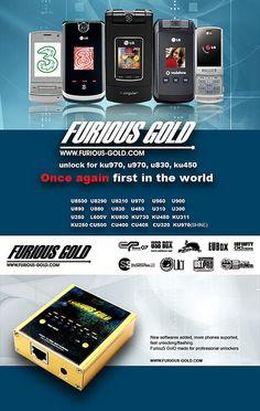 www.iunlock3g.com    Make Extra money unlock phones!  At Home!!     need to earn some more money ,   make extra money