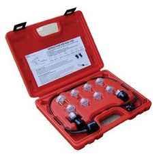Advanced Tool Design Model  ATD-5612 11 Piece Electronic Fuel Injection Noid Light Test Light Set by Advanced Tool Design, http://www.amazon.com/dp/B000OUX9R2/ref=cm_sw_r_pi_dp_TVPnrb0B0JPC9