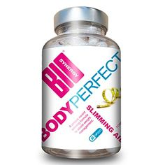 Bio Synergy Body Perfect 1 Month ** You can get additional details at the image link.
