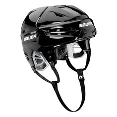 Hockey Helmet, Sports Equipment, Sport Outfits, Perfect Fit, Tech, Colour, Frame, Clothes, Products