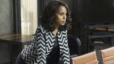 7 Powerful Olivia Pope Quotes from Scandal | Scandal