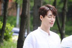 Joon Hyuk, Lee Joon, House Of Bluebird, Korean Actors, Kdrama, People, Daddy, Artist, Actor