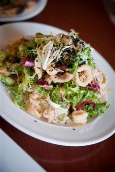 The Bistro at Red Bank in Red Bank Flavour gallery page.