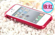 cáscara del teléfono para iphone, de 1.17 euros, http://item.taobao.com/item.htm?spm=a230r.1.14.166.w7lMng&id=19983880989&_u=pkiv66tea38 si queria comprar, pegar el link en newbuybay.com para hacer pedidos.