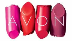 Avon Products Inc also recognized as just Avon is Americas multinational company that is manufacturing and selling the household personal care and beauty products worldwide. The annual sales of the company are recorded as $10.0 billion in the year of from E-Guides Service http://www.eguidesservice.com/avon-ca-access-avon-and-buy-beauty-products-online/