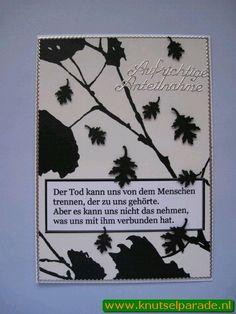 Ter Inspiratie | Sylvia Kunath aus Deutschland