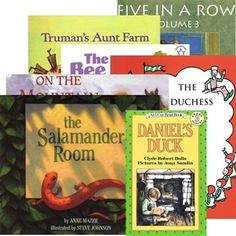 Five in a Row Volume 3 Starter Bundle Five In A Row, The Row, Foreign Words, Background Information, Kids Story Books, Hands On Learning, Science Lessons, Your Teacher, Pick One