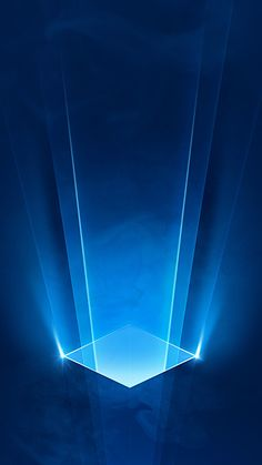 Science Fiction Blue Light Effect Background Wallpaper Windows 10, Ps Wallpaper, Abstract Iphone Wallpaper, Cellphone Wallpaper, Galaxy Wallpaper, Photo Background Images, Lights Background, Instagram Png, System Wallpaper