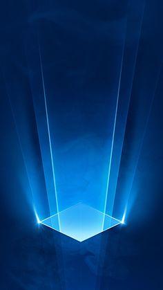 Laser Dispositivo óptico Digital Fondos de pantalla Antecedentes Wallpaper Windows 10, Ps Wallpaper, Cellphone Wallpaper, Galaxy Wallpaper, Wallpaper Backgrounds, Light Background Images, Lights Background, Instagram Png, System Wallpaper