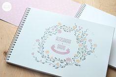 Jak NAJLEPIEJ dobrać stylizację dodatków na ślub i wesele